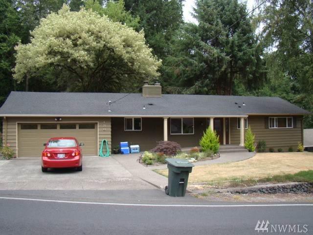 138 Inglewood Dr, Longview, WA 98632 (#1508065) :: Ben Kinney Real Estate Team