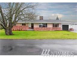 3601 Oak St, Longview, WA 98632 (#1508351) :: The Kendra Todd Group at Keller Williams