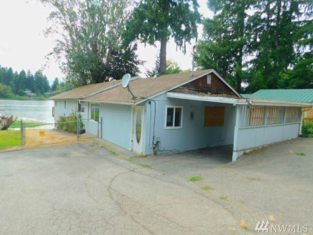 5405 Atchinson Dr SE, Olympia, WA 98513 (#1508372) :: Northern Key Team