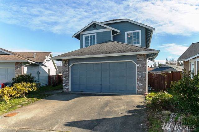 17525 27th Ave NE, Marysville, WA 98271 (#1508454) :: Real Estate Solutions Group