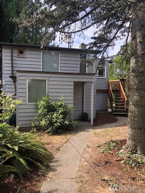 5929 48th Ave SW, Seattle, WA 98136 (#1508672) :: Sweet Living