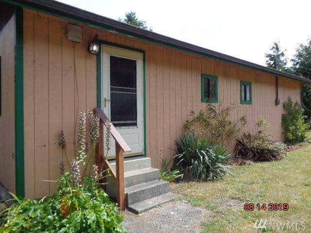 9912 Elm Lane, Long Beach, WA 98631 (#1508713) :: NW Home Experts
