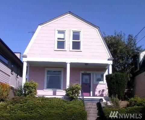 2803 N Starr St, Tacoma, WA 98403 (#1508774) :: The Kendra Todd Group at Keller Williams