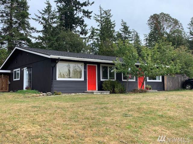 510 Linder St, San Juan Island, WA 98250 (#1508877) :: Commencement Bay Brokers