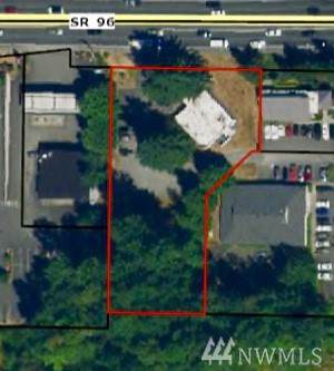 210 128th St SE, Everett, WA 98208 (#1508929) :: Record Real Estate
