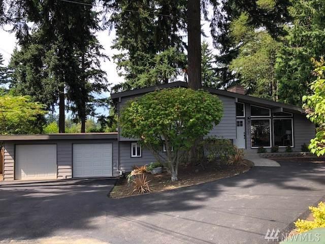 8123 213th St SW, Edmonds, WA 98026 (#1508997) :: Record Real Estate