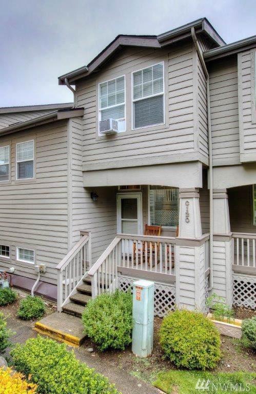 9014 Main St E C120, Bonney Lake, WA 98391 (#1509090) :: Record Real Estate