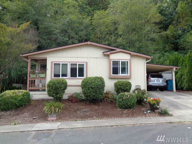 9 S Gee Creek Lp, Ridgefield, WA 98642 (#1509168) :: Chris Cross Real Estate Group