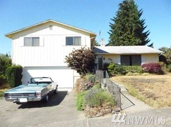5701 Hunter St, Tacoma, WA 98406 (#1509173) :: The Kendra Todd Group at Keller Williams