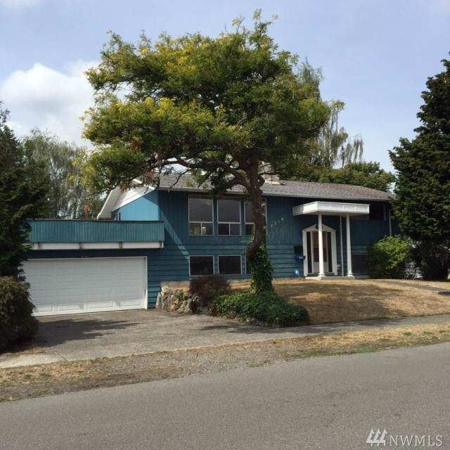 7216 S Mullen St, Tacoma, WA 98409 (#1509455) :: Icon Real Estate Group
