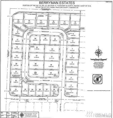 2225 Berryman Lp, Lynden, WA 98264 (#1509485) :: Record Real Estate