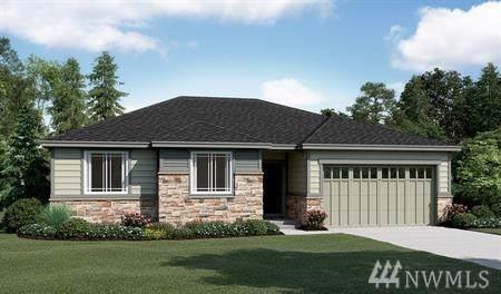 20203 146th St E, Bonney Lake, WA 98391 (#1509547) :: Northwest Home Team Realty, LLC
