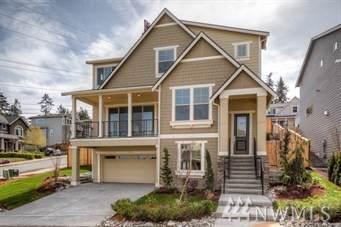 16505 84th Ave NE, Kenmore, WA 98028 (#1509787) :: Keller Williams - Shook Home Group