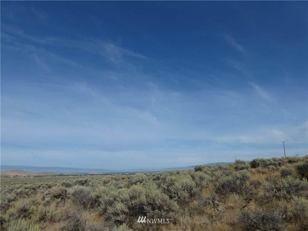 0 Sage Hills Drive - Photo 1