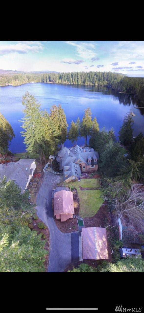 270 NE Panther Lake Rd, Bremerton, WA 98312 (#1509855) :: Hauer Home Team