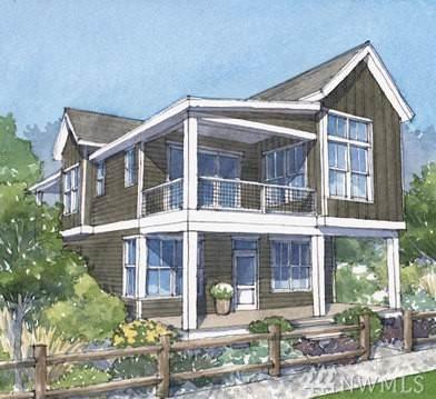 241 Bobcat Lane, Chelan, WA 98816 (MLS #1509974) :: Nick McLean Real Estate Group