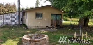815 291st St S, Roy, WA 98580 (#1510114) :: Crutcher Dennis - My Puget Sound Homes