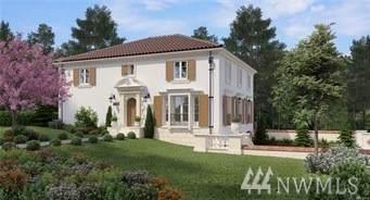 2431 Evergreen Point Rd, Medina, WA 98039 (#1510795) :: Mosaic Home Group