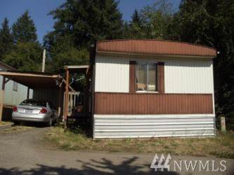 2115 Rocky Point Rd #16, Bremerton, WA 98312 (#1510809) :: Keller Williams - Shook Home Group