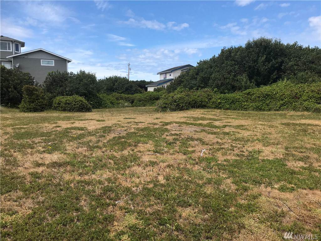 311-/321 Ocean Shores Blvd - Photo 1