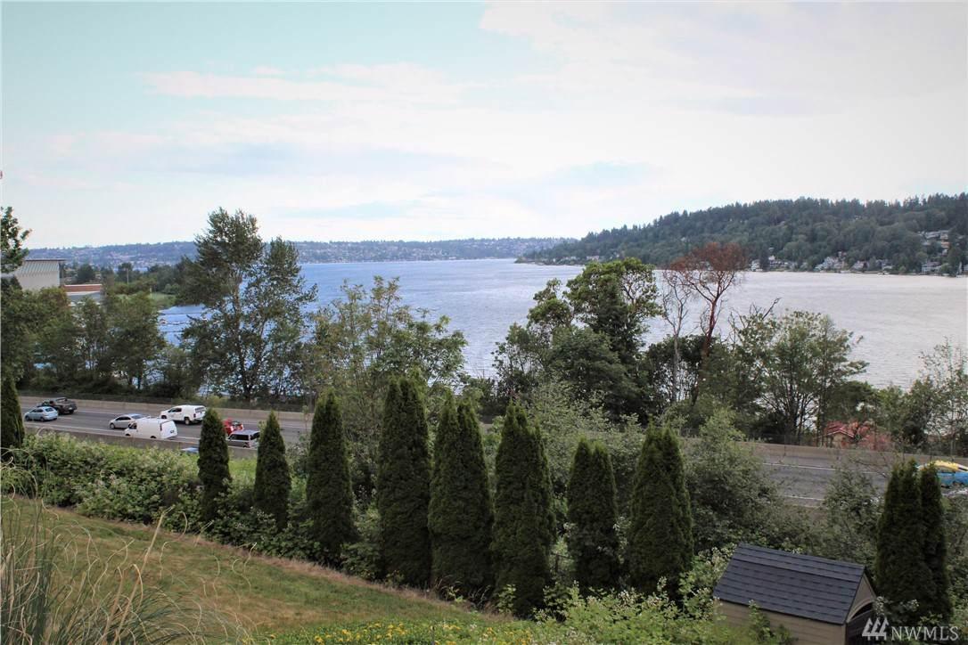 6819 Lake Washington Boulevard - Photo 1