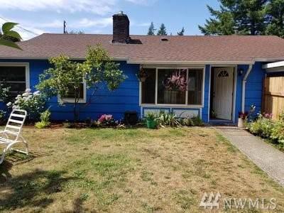 809 S 7th St, Shelton, WA 98584 (#1512777) :: Alchemy Real Estate