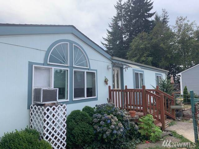 13 Olive Rd, Cathlamet, WA 98612 (#1513315) :: Lucas Pinto Real Estate Group