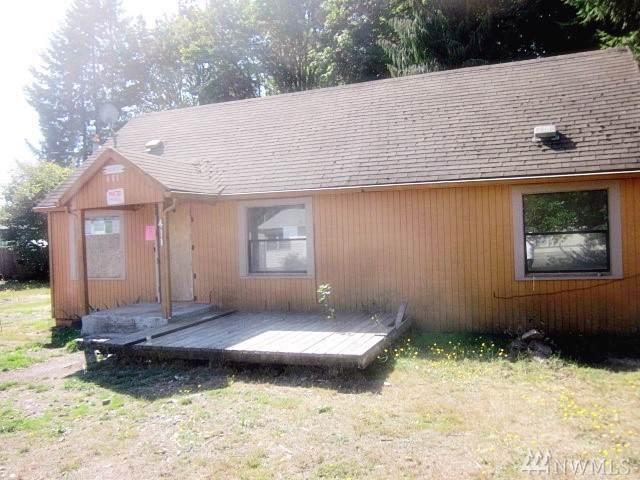 411 NW Columbia Ave, Winlock, WA 98596 (#1514358) :: Canterwood Real Estate Team