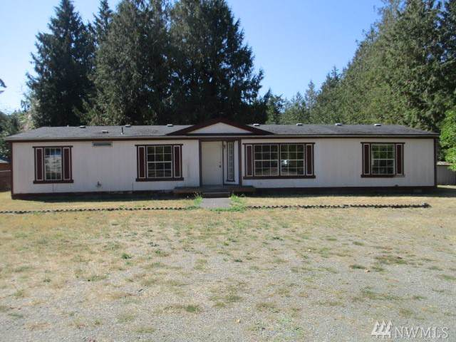 25 Old Anderson Lake Rd, Chimacum, WA 98325 (#1514711) :: The Kendra Todd Group at Keller Williams