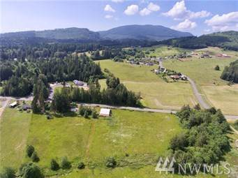 18146 Colony Rd, Bow, WA 98232 (#1514723) :: Liv Real Estate Group