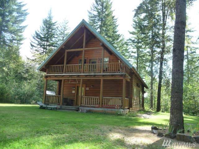 42 Swift Cove Pvt, Cougar, WA 98616 (#1515009) :: Chris Cross Real Estate Group