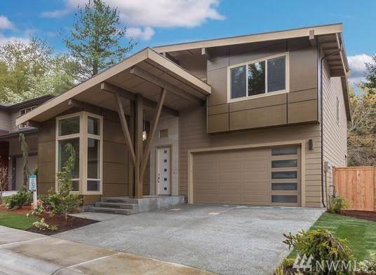 4526 327th Place NE, Carnation, WA 98014 (#1515043) :: Ben Kinney Real Estate Team