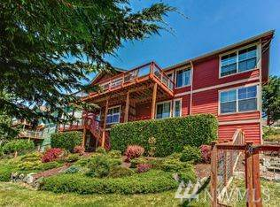 145 S 46th Street, Bellingham, WA 98229 (#1515121) :: Ben Kinney Real Estate Team