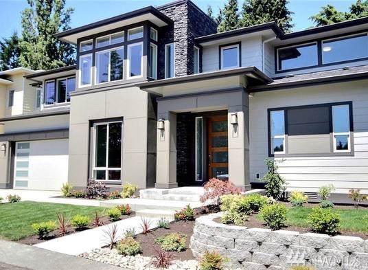 4506 327th Place NE, Carnation, WA 98014 (#1515147) :: Liv Real Estate Group