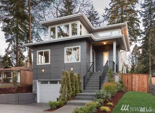 4546 327th Place NE, Carnation, WA 98014 (#1515199) :: Liv Real Estate Group