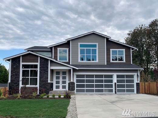 2526 231st St SW, Brier, WA 98036 (#1515265) :: Liv Real Estate Group