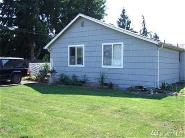 7822-7824 141st Ave E, Puyallup, WA 98372 (#1515274) :: Northern Key Team