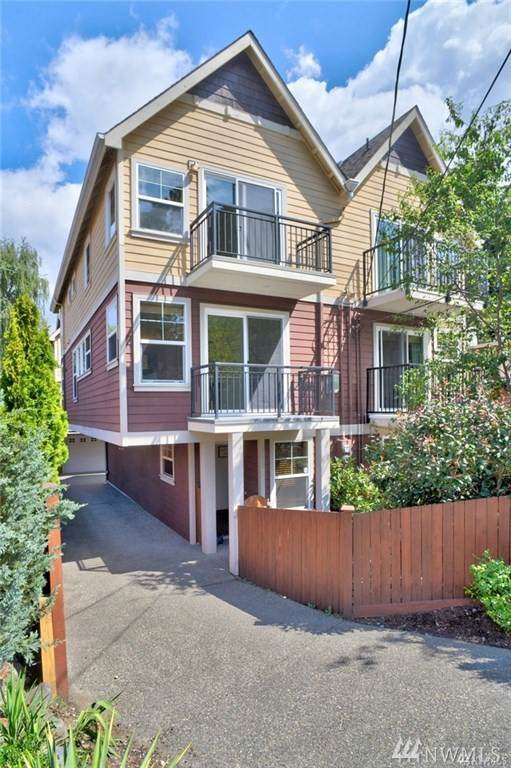 4182 SW Orchard St, Seattle, WA 98136 (#1515456) :: Northern Key Team