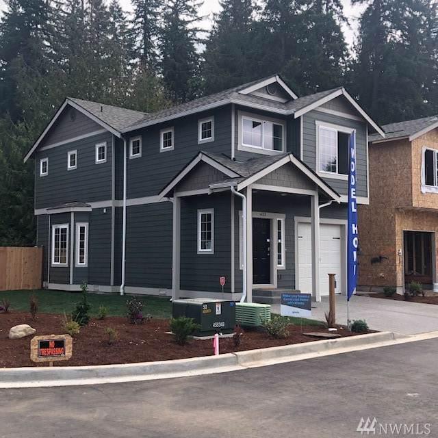 417 Penny Ave, Granite Falls, WA 98252 (#1515479) :: Canterwood Real Estate Team
