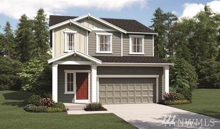 1159 E Brown Place, Buckley, WA 98321 (#1515611) :: Ben Kinney Real Estate Team