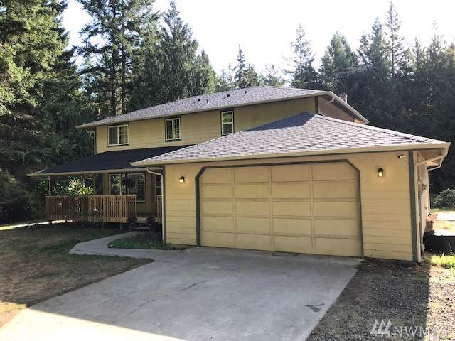 4475 SE Nelson Rd, Olalla, WA 98359 (#1515855) :: Canterwood Real Estate Team