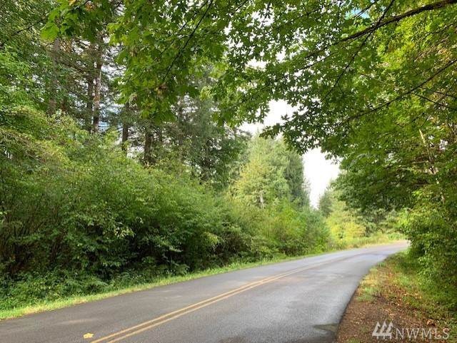 1 Thornburg St SW, Olympia, WA 98512 (#1516338) :: Liv Real Estate Group