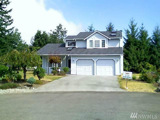 10703 102nd Av Ct SW, Lakewood, WA 98498 (#1516403) :: Better Properties Lacey