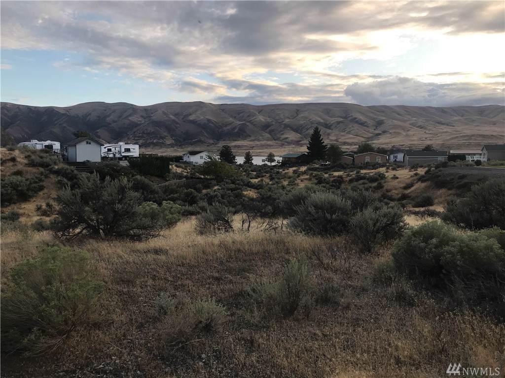 516 Edgewater Wy - Photo 1