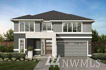 1815 Olympia Ct SE, Renton, WA 98058 (#1516587) :: Chris Cross Real Estate Group