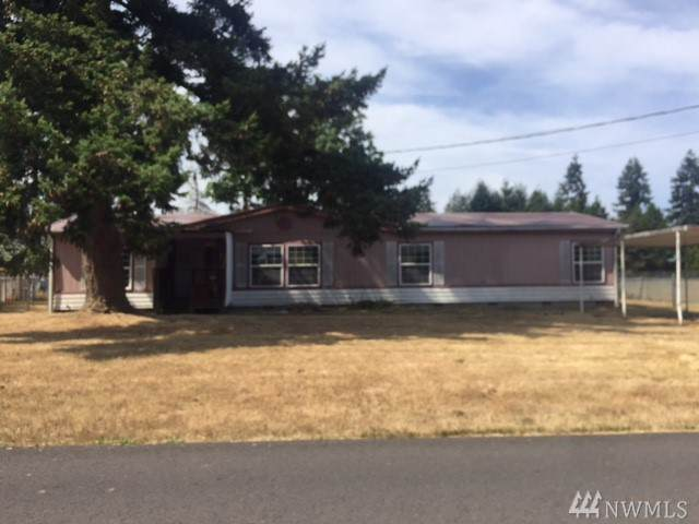 18911 Joselyn Rd SW, Rochester, WA 98579 (#1516969) :: Liv Real Estate Group