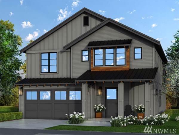 6910 141st Ct NE, Redmond, WA 98052 (#1517433) :: Keller Williams - Shook Home Group