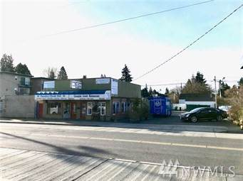 325 NW 85th St, Seattle, WA 98117 (#1517720) :: Real Estate Solutions Group