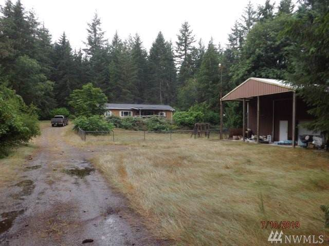 14702 Fagerud Rd SE, Olalla, WA 98359 (#1517739) :: Canterwood Real Estate Team