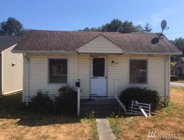 1500 Ross Ave, Kelso, WA 98626 (#1517999) :: Record Real Estate